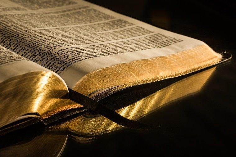 bible-1b.jpg.9f833198fa26fc48bbe2fcfea9a3e8f2.jpg
